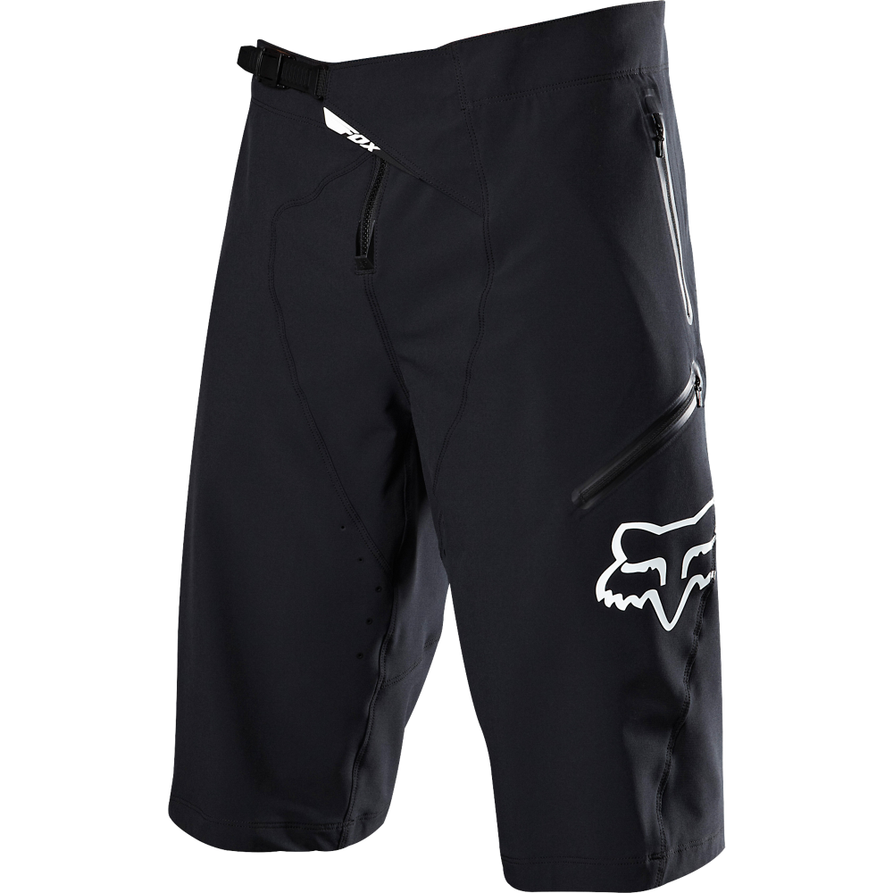 Mountain Bike Shorts Image